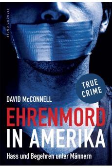 Ehrenmord in Amerika