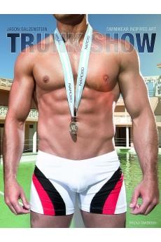 Trunk Show - Swimwear...