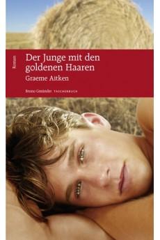 Der Junge mit den goldenen...