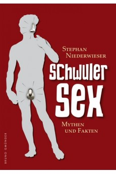 Schwuler Sex