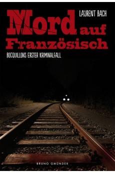 Mord auf Französisch