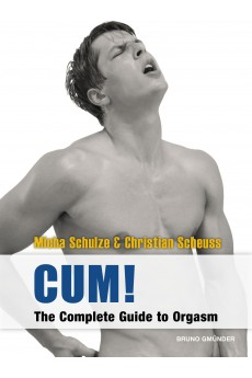 CUM! The Complete Guide to...