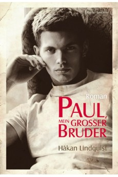Paul, mein grosser Bruder