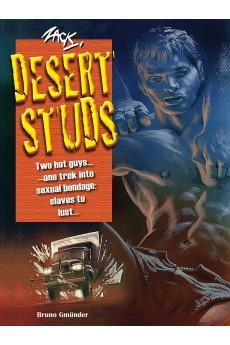 Desert Studs