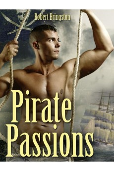 Pirate Passions. A Gay...