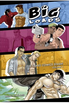 Big Loads Vol. 3